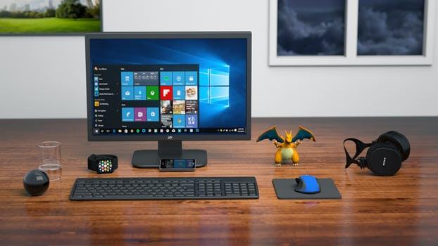 シニアこそパソコンが必要!パソコンで暮らしが充実する3つの理由
