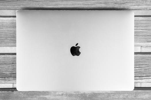 簡単10分!Apple IDの作成方法と、確認方法
