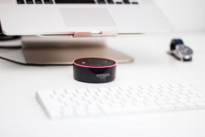 シニア向け!ネットショッピングの不安を解消する方法と4つの注意点