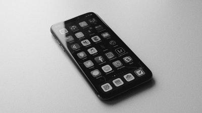 簡単!アプリのインストール方法と削除方法【iPhone/iPad編】