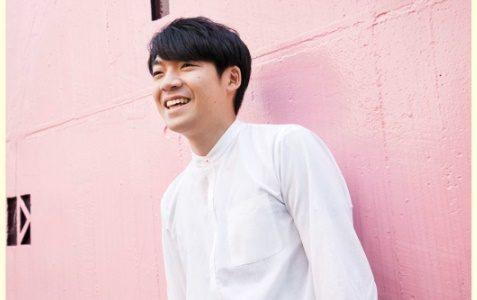 【東大王】クイズノックの伊沢の現在と卒業後の進路は?YouTuber?