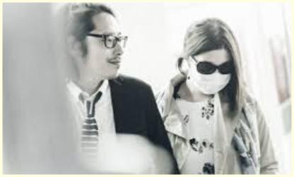 西野カナ,結婚,相手,画像,松尾共祥