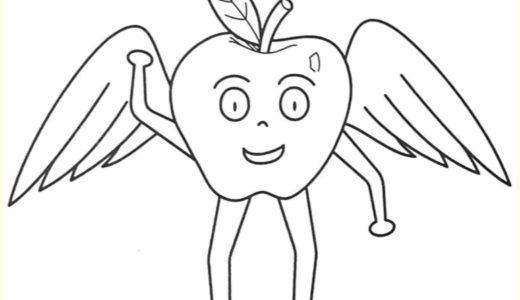 センター試験2019|リスニングで謎の野菜キャラ登場!問題内容や画像も