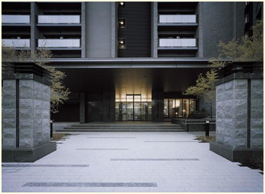 新井浩文,自宅マンションどこ,三軒茶屋駅,住所,画像
