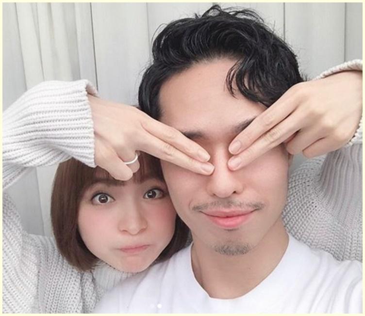 玄米婚,玄米婚とは?,篠田麻里子,交際0日婚