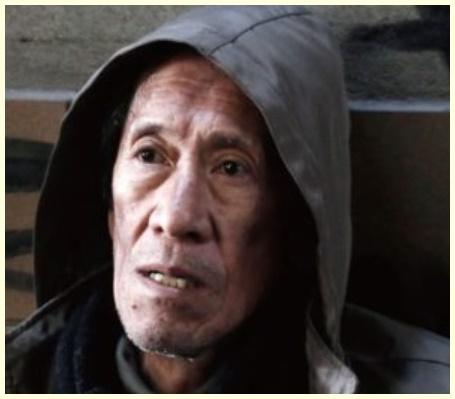 画像,斎藤洋介,痩せた,激ヤセ,顔写真,老けた,病気