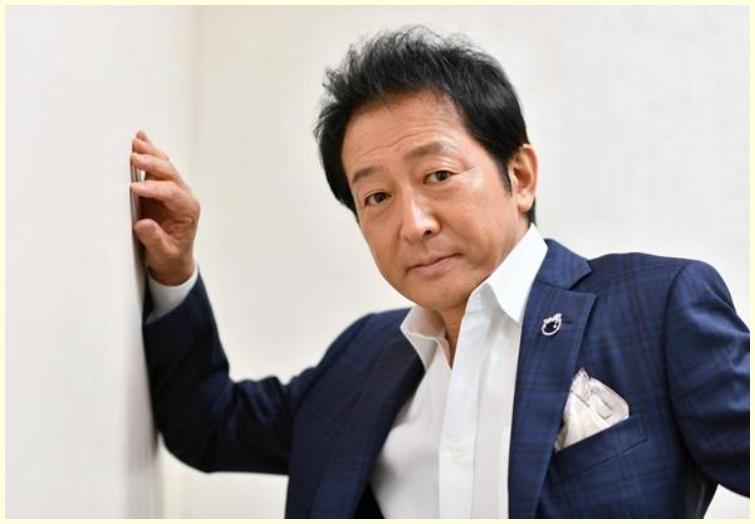 辰巳琢郎,大阪知事選挙,出馬,学歴,性格,評判,政治経験