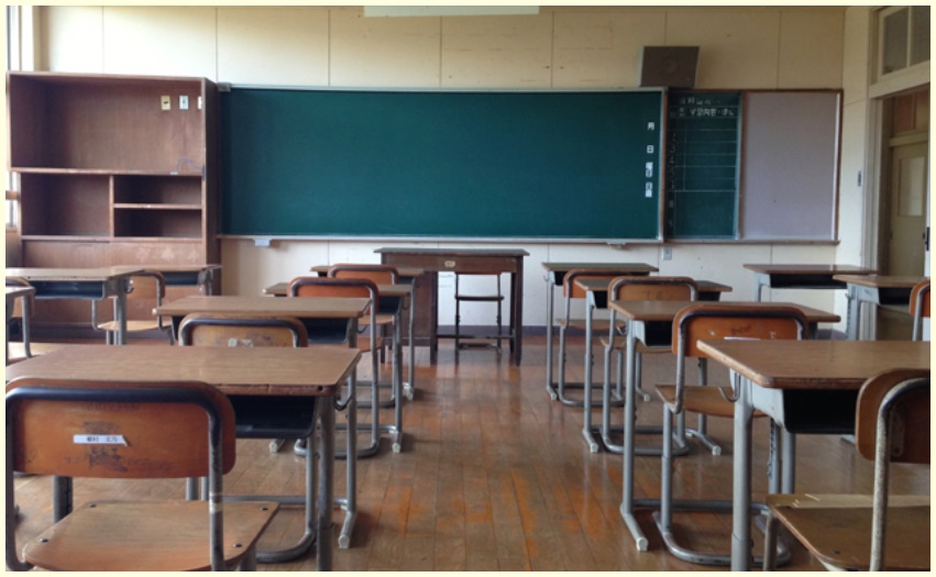 罰ゲーム,いじめ半年放置,広島県,呉市,中学校,どこ,校長,名前,画像