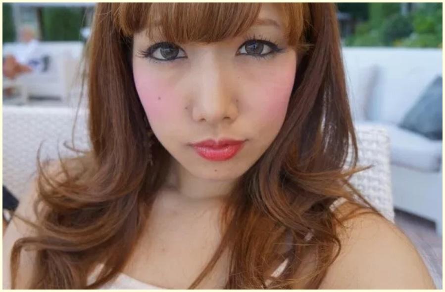 藤ヶ谷太輔,一般女性T,滝沢結貴,破局,なぜ,高校,結婚間近