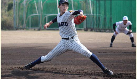 【画像】大船渡高校のイケメン佐々木朗希の読み方は?野球経歴や身長も!動画あり