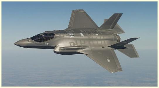 F35A,墜落,パイロット,安否,無事,誰,名前,顔画像,細見彰里