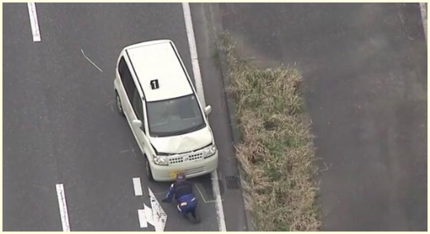 千葉県,木更津市,事故,運転手,名前,顔画像,現場,場所,原因
