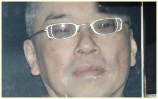 長谷川薫,本名,国籍,韓国,動機,背景関係,顔画像,なぜ自称