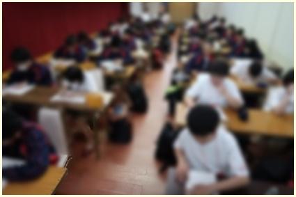 女子風呂,のぞき見,どこ,栃木県立小山高校,ホテル,場所,動画流出