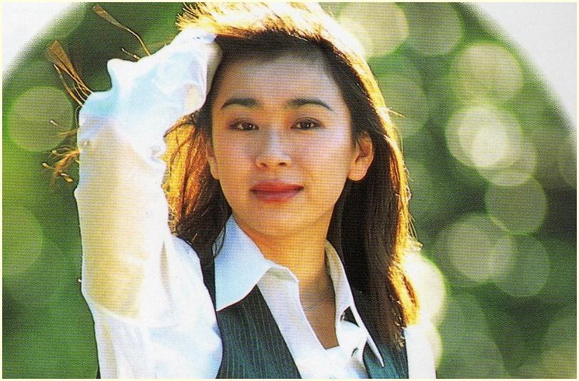 山尾志桜里,性豪,若い頃,かわいい,モテモテ,画像