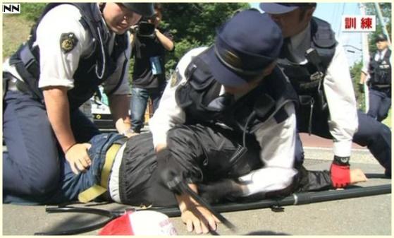 神奈川県警,取り調べ,大学生,死亡,理由,原因,名前,顔画像,川崎市麻生区