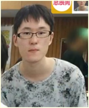 加藤紘貴,顔画像,動機,ママ活,女性医師,関係,眼科,山形県東根市殺人事件