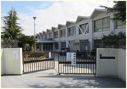 大阪吹田市の古江台小学校でいじめ!担任教師や校長の名前といじめの内容は