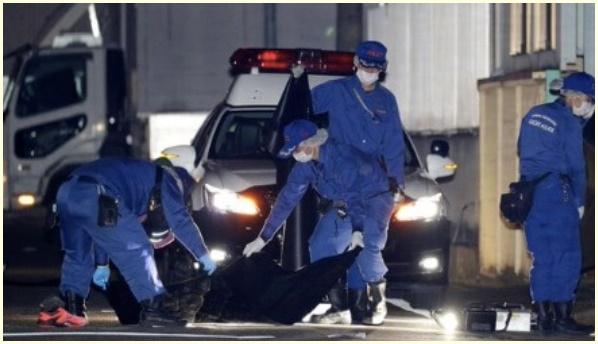 佐藤俊彦,顔画像,動機,自宅,犯行現場,名古屋市北区西味鋺殺人事件
