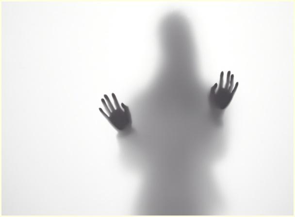 堀内恵,坂本英樹,顔画像,Facebook,自宅,勤務先,美容室,どこ,福岡5歳次女虐待