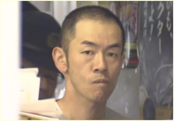八木昌太郎,顔画像,SNS,勤務先,日本郵便,性的暴行,渋谷区初台,トイレ場所