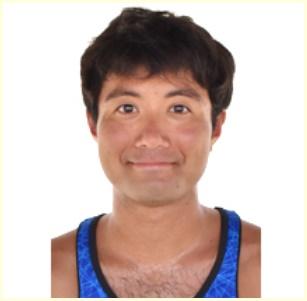 顔画像,ビーチバレー,平良伸晃,上場雄也ペア,wikiプロフィール,高校大学,沖縄大会