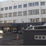 札幌市でわいせつ行為した犯人・介護士48歳の名前や顔画像は?10歳女の子
