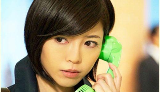 釈由美子の給料未払いはデマ!年収・契約条件や割合と個人事務所の名前は?