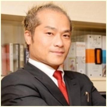 宮崎文夫,宮崎プロパティマネジメント株式会社