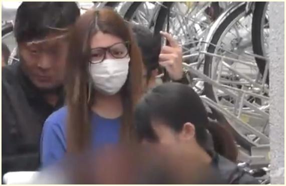 坂口杏里,本名,野沢瑞恵,元カレ,自宅マンションに不法侵入で逮捕