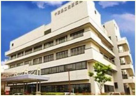 千葉県立病院,40代主任看護師,名前,顔画像,勤務先,逮捕されない