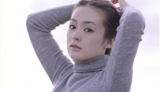 貫地谷しほりの歴代彼氏は6人!電通社員や小西遼生とは破局?2019最新【画像】