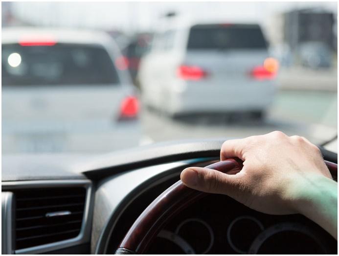 あおり運転,対処法,ドライブレコーダー,設置,助成金,自治体