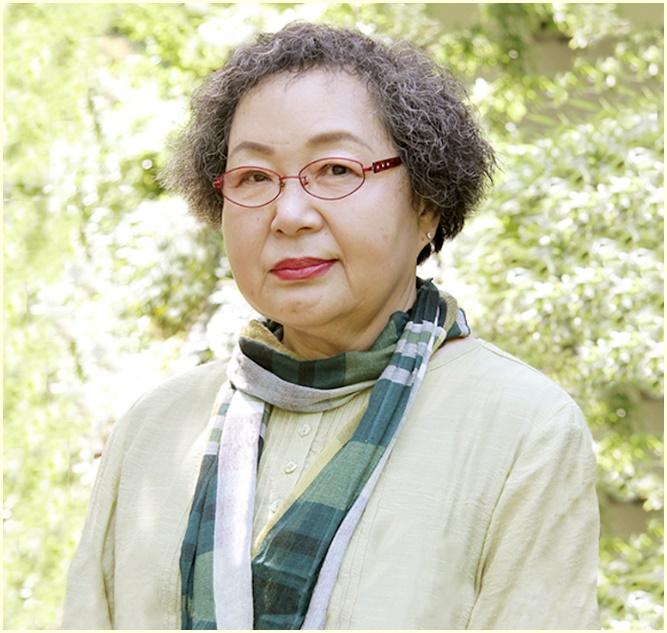 TKO木下隆行,韓国人,母親,理由,妻,離婚,原因,娘,画像