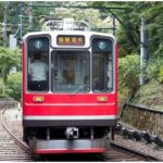 箱根町の台風19号の影響は?11月の旅行は可能?登山鉄道や登山バスは使える?道路事情は?