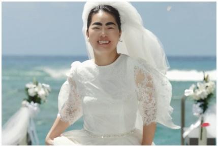 石崎史郎(石崎D)の顔画像!経歴やキス画像と年収についても調査!イモトの結婚相手
