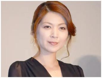 飯島直子,きれい,老けない,話題,昔,今,現在,画像比較