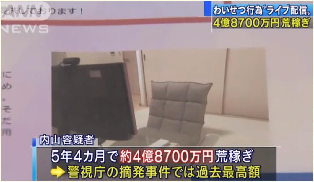 吉野まこ,村上遥,顔画像,FC2動画,内容,収入