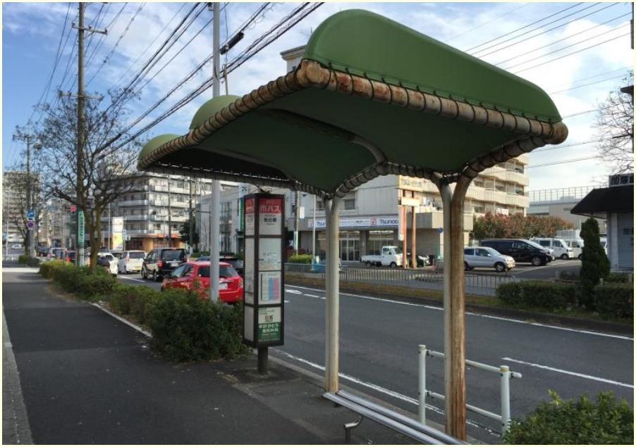 名古屋市営バス,乗車拒否,理由,状況,双子ベビーカー,乗車可能,できるのか
