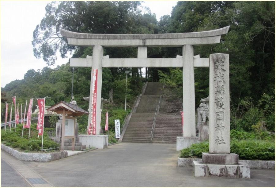 佐藤昭典,顔画像,評判,自宅場所はどこ,茨城県護国神社,宮司,性的暴行