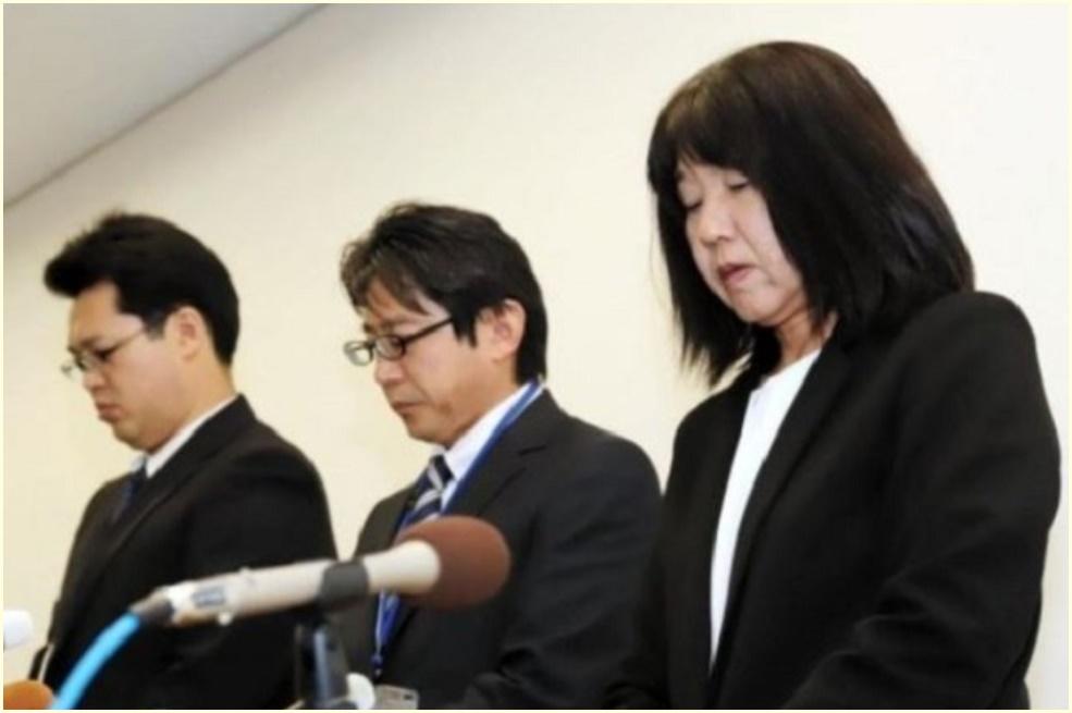 給料停止不服,加害教員,誰,名前,なぜ,刑事告発,東須磨小学校いじめ問題