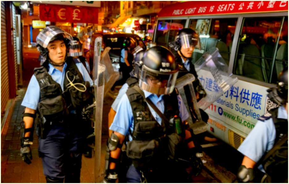 井田光さ,京農大生3年,逮捕,なぜ,理由,顔画像
