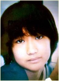 赤坂彩葉(いろは)の顔画像と特徴!大阪小6女児行方不明!誘拐や家出の可能性は?