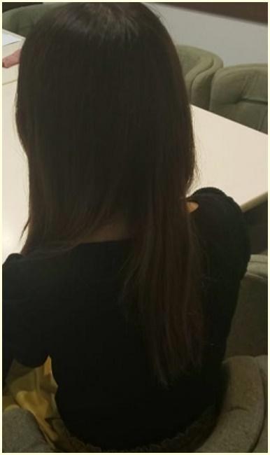 沢野祐輝,鈴木瞬,顔画像,Facebook,駒沢大生,水谷隼,恐喝未遂