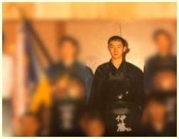 伊藤仁士,顔画像,ツイッター,生い立ち,高校,両親,自宅場所