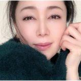 美魔女,グランプリ,坂村かおる,52歳,栃木県,足利市出身,独身,TEAM美魔女