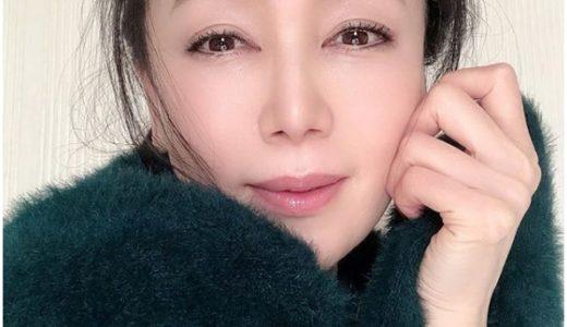 美魔女グランプリ坂村かおる(52歳)栃木県足利市出身で独身!TEAM美魔女とは