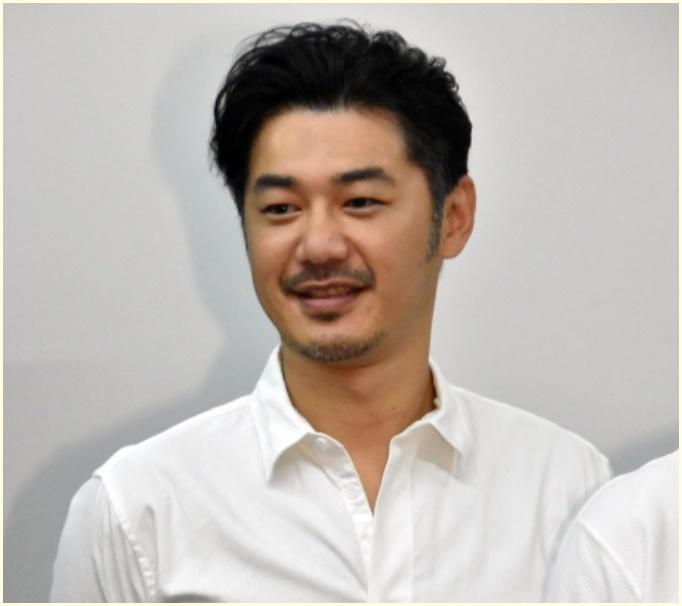 朝海ひかる,結婚相手,平山浩行,離婚歴,年齢,本名,元宝塚雪組