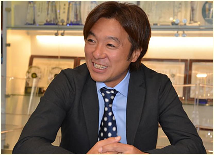 森雅貴,LDH,社長,顔画像,E-girls解散,批判の声,パワハラ問題