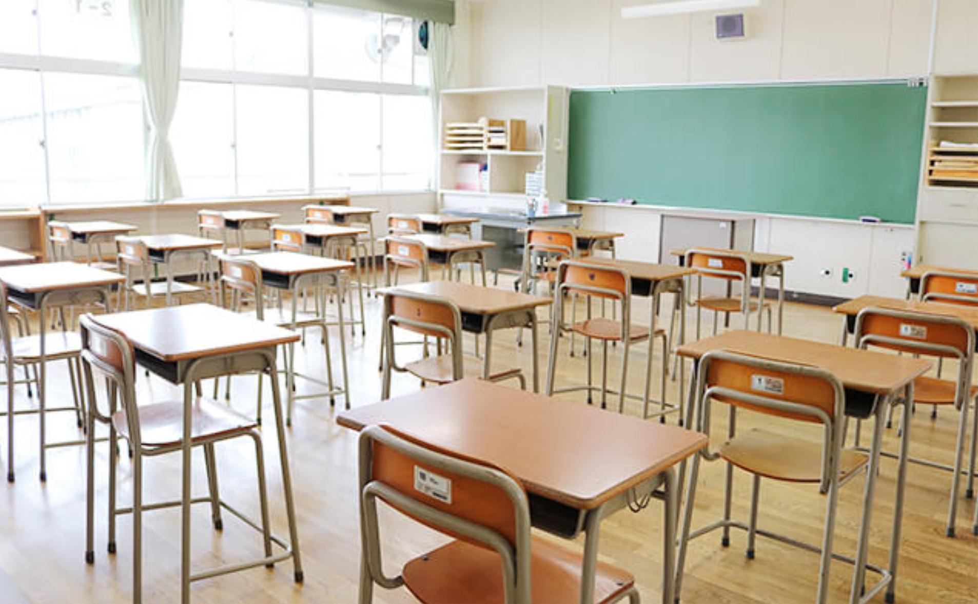 加古川市立中,30代男性教諭,生徒指導,名前,顔画像,中学校